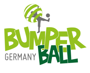 bumperball_germany_rz_logo_v5