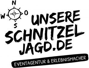 schnitzeljagd_logo_subline