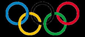 logo-olympiade