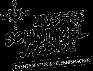 schnitzeljagd_logo_subline-1-1024x784