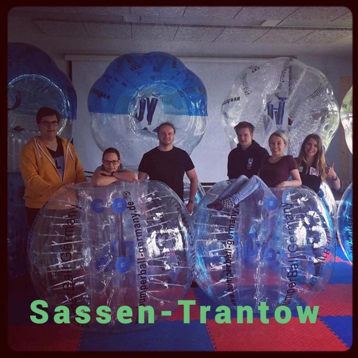 sassen-trantow